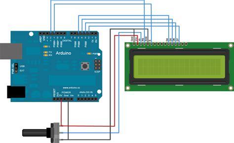 membuat jam digital dengan arduino uno r3 membuat jam digital arduino tanpa hardware rtc boarduino