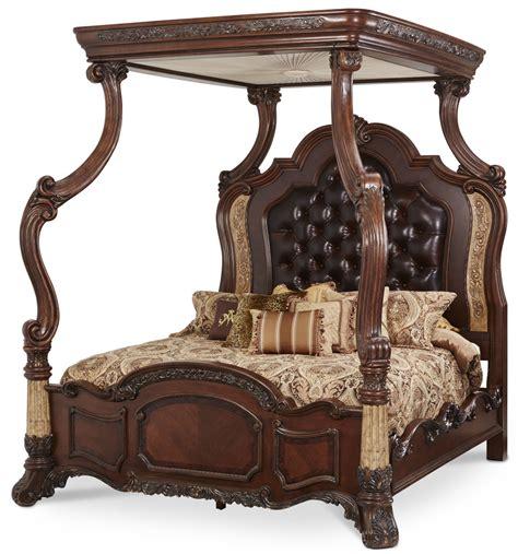 victoria bedroom set bedroom set victoria palace by aico aico bedroom furniture