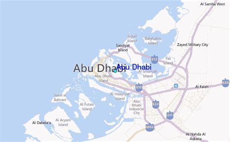 world map abu dhabi abu dhabi world location pictures to pin on