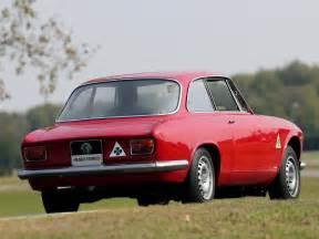1960s alfa romeo my alfa romeo giulia sprint gta 3dtuning