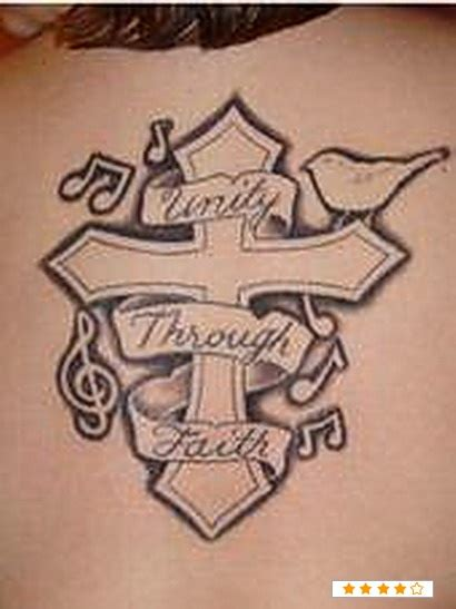 tattoo crosses with names 45 best images about on cross tattoos
