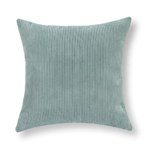 comfortable throw pillows calitime cushion cover throw pillow case shell
