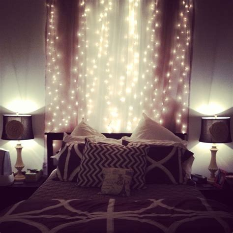 bedroom fairy lights bedroom fairy lights open innovatio howldb