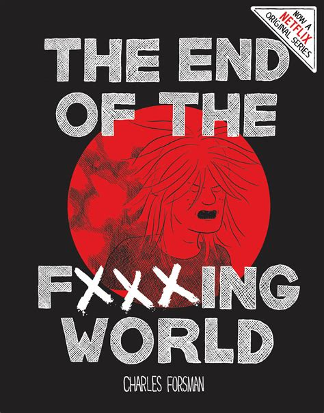 the end of the world classic reprint books fantagraphics reprints the end of the f ing world