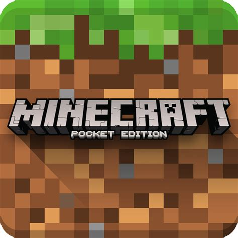 free minecraft android free cracked minecraft pocket edition version free cracked minecraft pocket