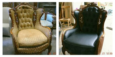upholstery shop fort worth furniture upholstery reupholstery fort worth tx