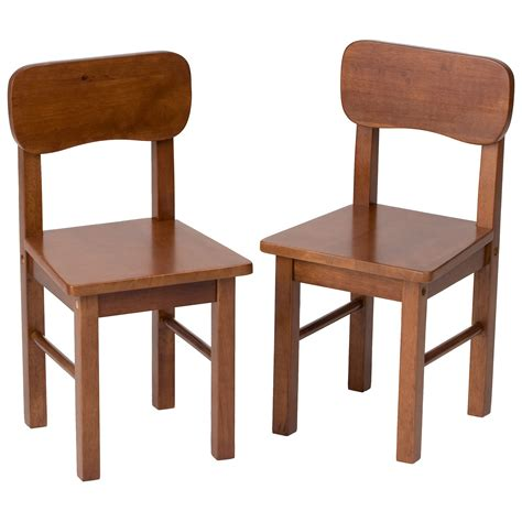 Armchair For 2 Gift Table Chairs Set Of 2 Traditional