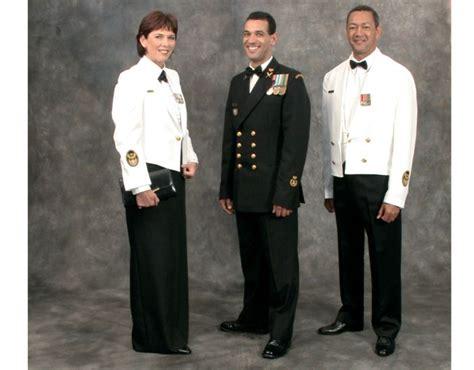 navy officer mess dress image gallery mess dress