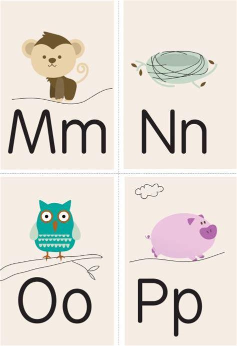 printable montessori flashcards 327 best montessori free printables downloads images on