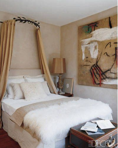 bedroom wall canopy bed canopy bedroom decorating ideas diy canopy bed