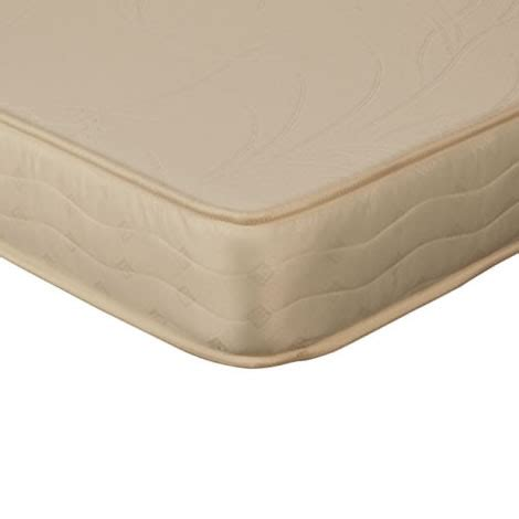 vogue memory foam 200 roll up mattress free delivery next