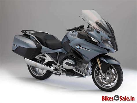 bmw 1200 rt 2014 2014 bmw r 1200 rt review bikes4sale