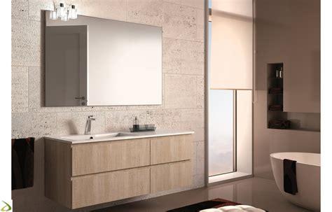 bagni sospesi moderni mobile bagno sospeso tibe arredo design
