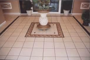 tiling patterns kitchen: designs outdoor floor tile non slip floor tiles kitchen floor tile