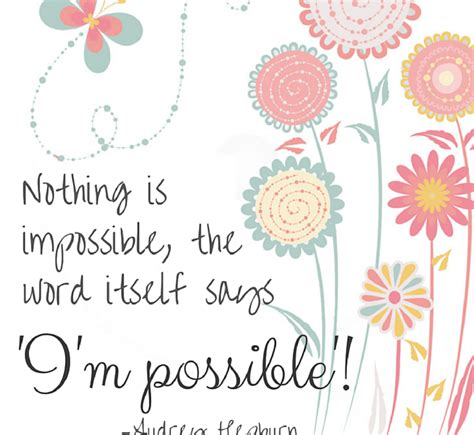 printable homeschool quotes inspirational quotes archives page 4 of 5 raising a self