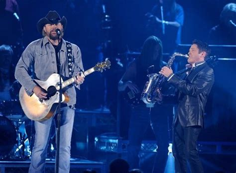 toby keith fan club toby keith images toby keith incredible pictures wallpaper