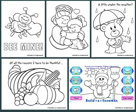 Mattel Coloring Pages coloring pages and activities mattel with fisher price coloring pages