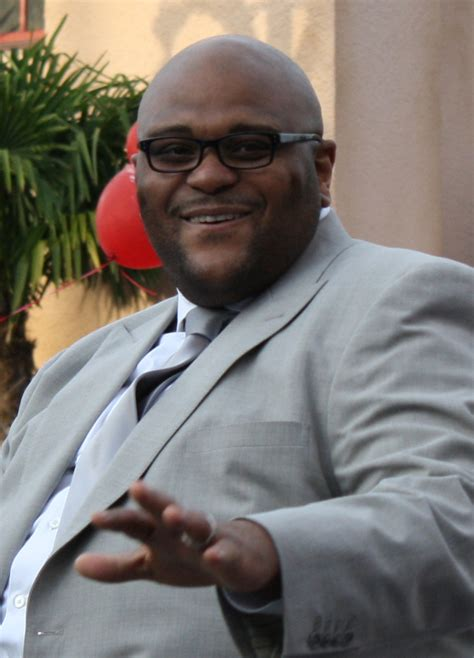 Studdard Host Of State Weight Loss Plan by American Idol Season 2
