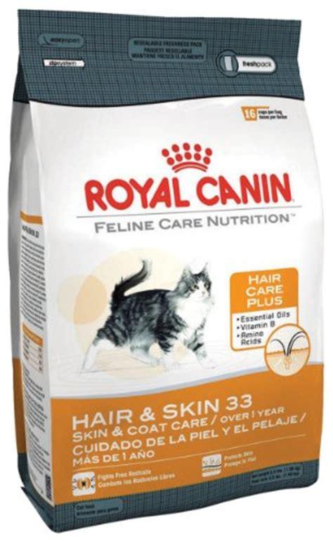 Obat Penumbuh Bulu Ayam Gromingvitamin Ayam best cat food reviews royal canin cat food hair