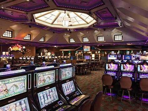 swinomish casino buffet skagit express deli skagit valley casino resort picture of the skagit casino resort bow