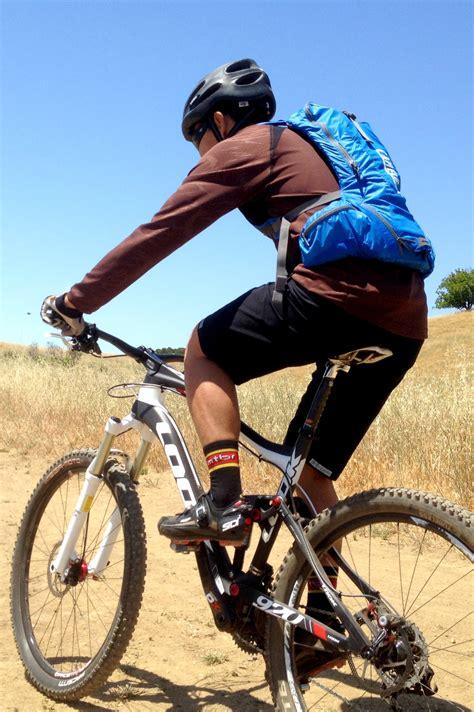 mountain bike apparel wallpapers hd quality