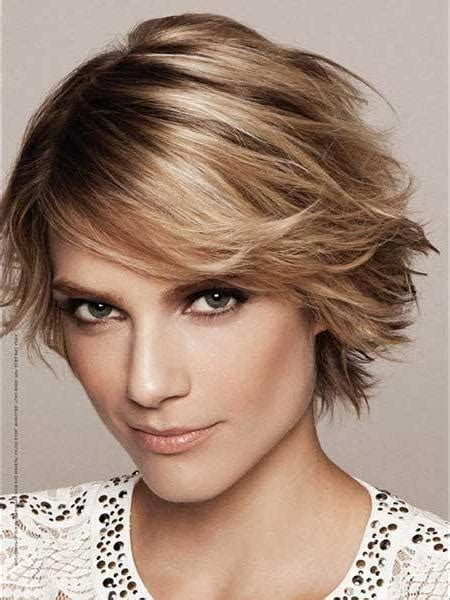 women hairstyles pointy chin 20 inspirations of short hairstyles for pointy chins