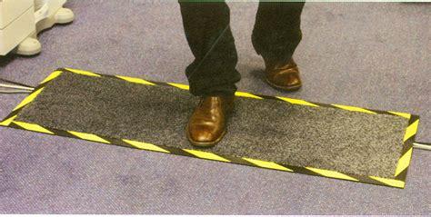 entrance matting industrial mats logo mats anti slip