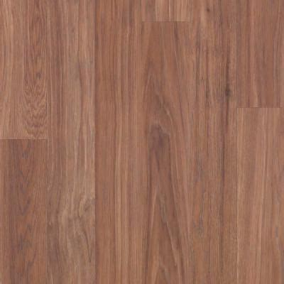 8mm x 7 58 pergo pergo xp toffee hickory 8 mm thick x 7 1 2 in wide x 47 1 4 in length laminate flooring 22 09