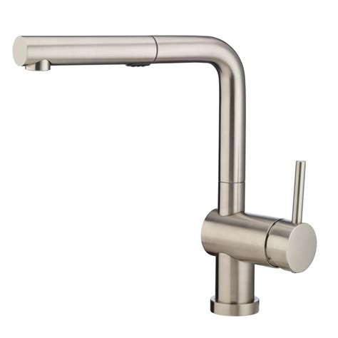 blanco kitchen faucets canada kitchen faucets deck mount bathworks showrooms