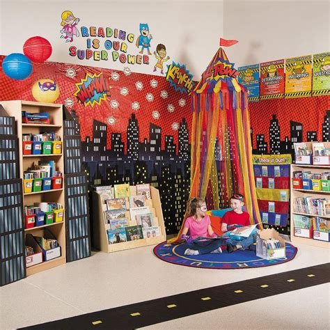 Reading Themes For Schools | the 25 best ideas about kindergarten reading corner on
