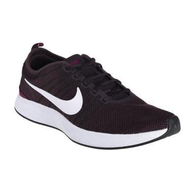 Nike Free Tosca Wanita jual sepatu nike wanita terbaru harga promo diskon
