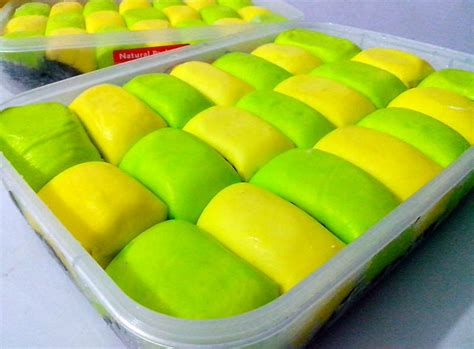 Durian Kupas Stock jual pancake durian asli medan di tangerang bisa cod sumber artha