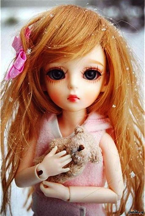 wallpaper hd cute doll wallpaper download hd love beautiful cute barbie dolls