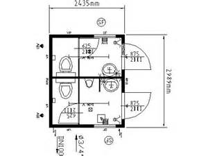 toilet symbol floor plan trend home design and decor