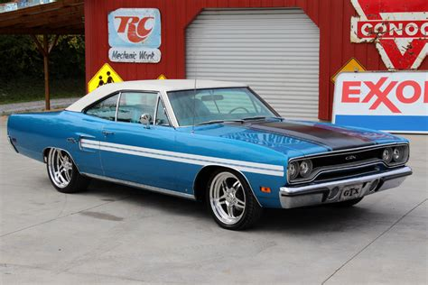1970 gtx plymouth 1970 plymouth gtx classic cars cars for sale in