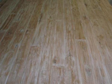 whitewashed hickory hardwood flooring   Google Search