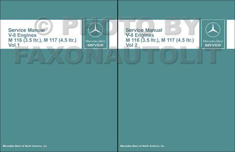 450sl vacuum diagram 450sl free engine image for user