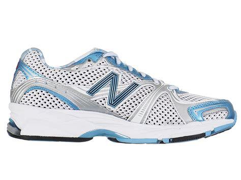 new balance athletic shoes uk ltd 9kfrk5u3 cheap new balance athletic shoes uk ltd