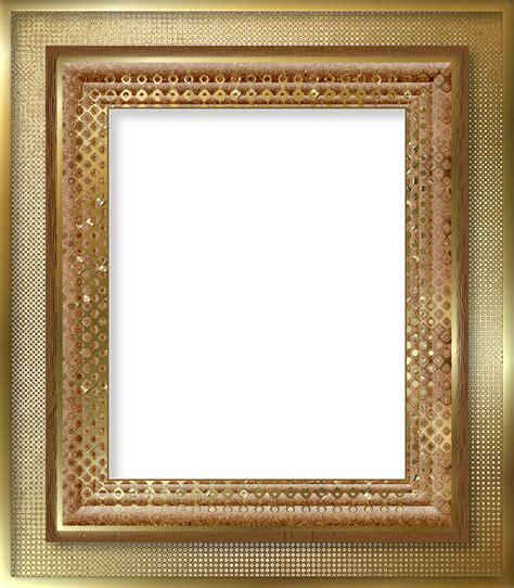 marcos antiguos para cuadros todo para tu cuadros antiguos