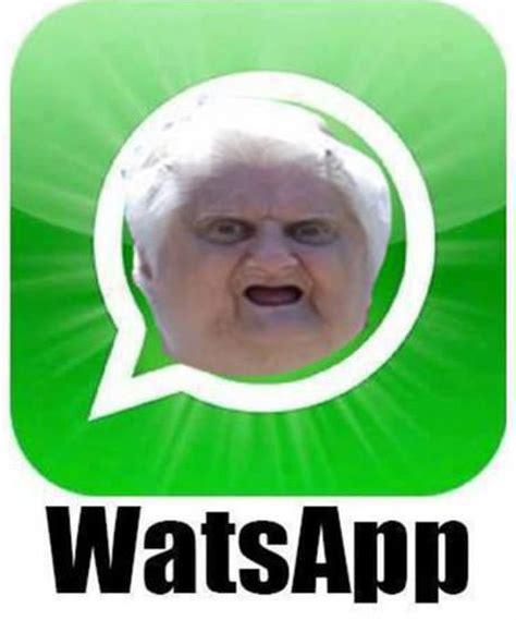 Wat Memes - wat memes weneedfun
