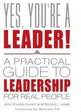 Cd E Book A Practical Guide To Ob Gyne yes you re a leader a practical guide to leadership for real free ebooks