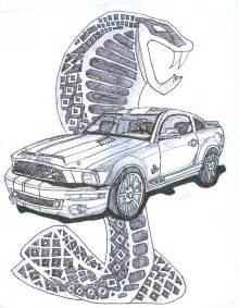 car drawing 1 by jadoreracho on deviantart