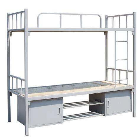 prison bunk beds for sale modern design metal bunk bed hostel hotel prison bunk