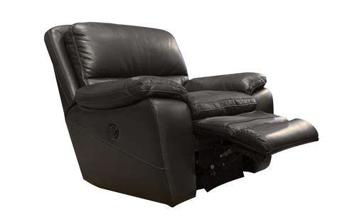 power glider recliner hilton glider power recliner at gardner white