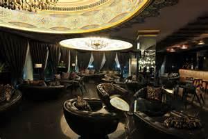 Great Restaurants Best Restaurants In Tashkent Out Visit