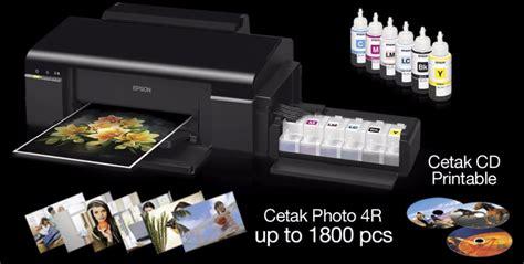 reset impressora epson l800 download impressora epson l800 bulk ink de f 225 brica imprime cd