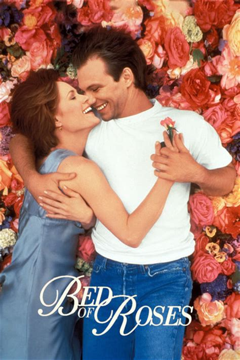 bed of roses movie bed of roses movie review film summary 1996 roger ebert