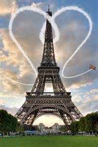 Eiffel Tower L The Range by 40 Wonderful Photo Eiffel Tower Tower And