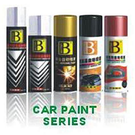 spray paint in 37 seconds china aerosol spray paint china spray paint paint