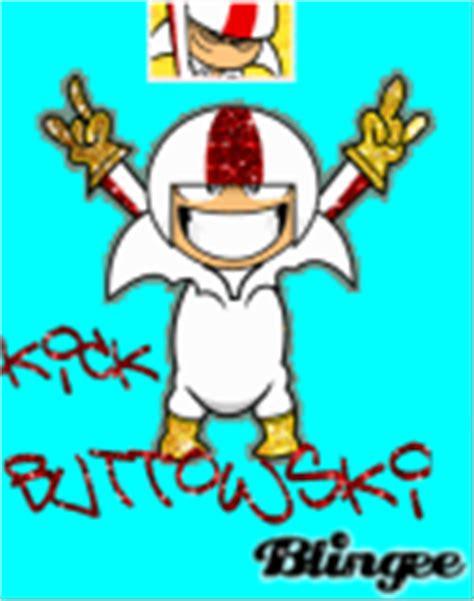 imagenes gif kick buttowski kick buttowski gunther pictures p 1 of 218 blingee com